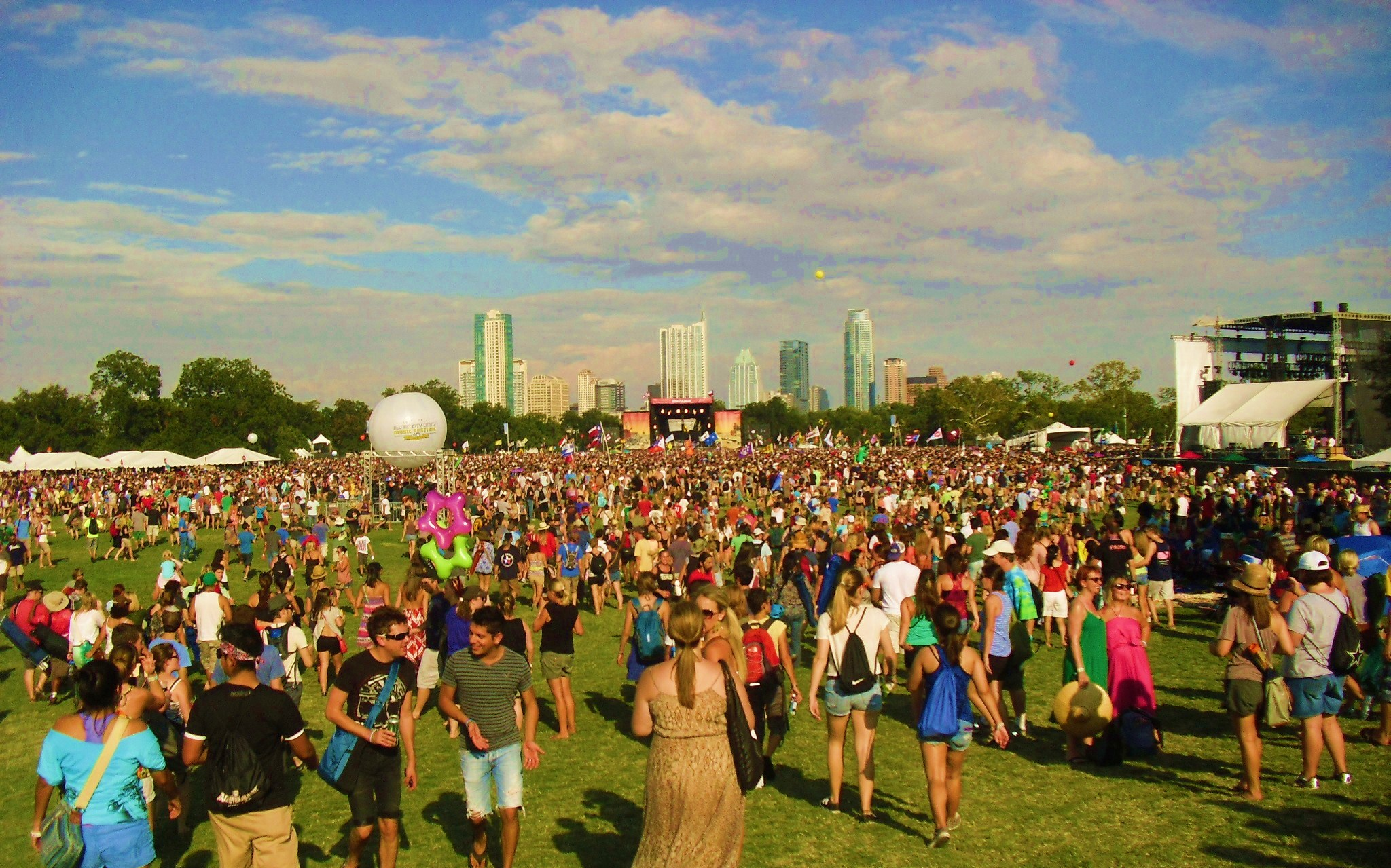 EVENT N°2 : ACL Music Festival Acl-panoramic