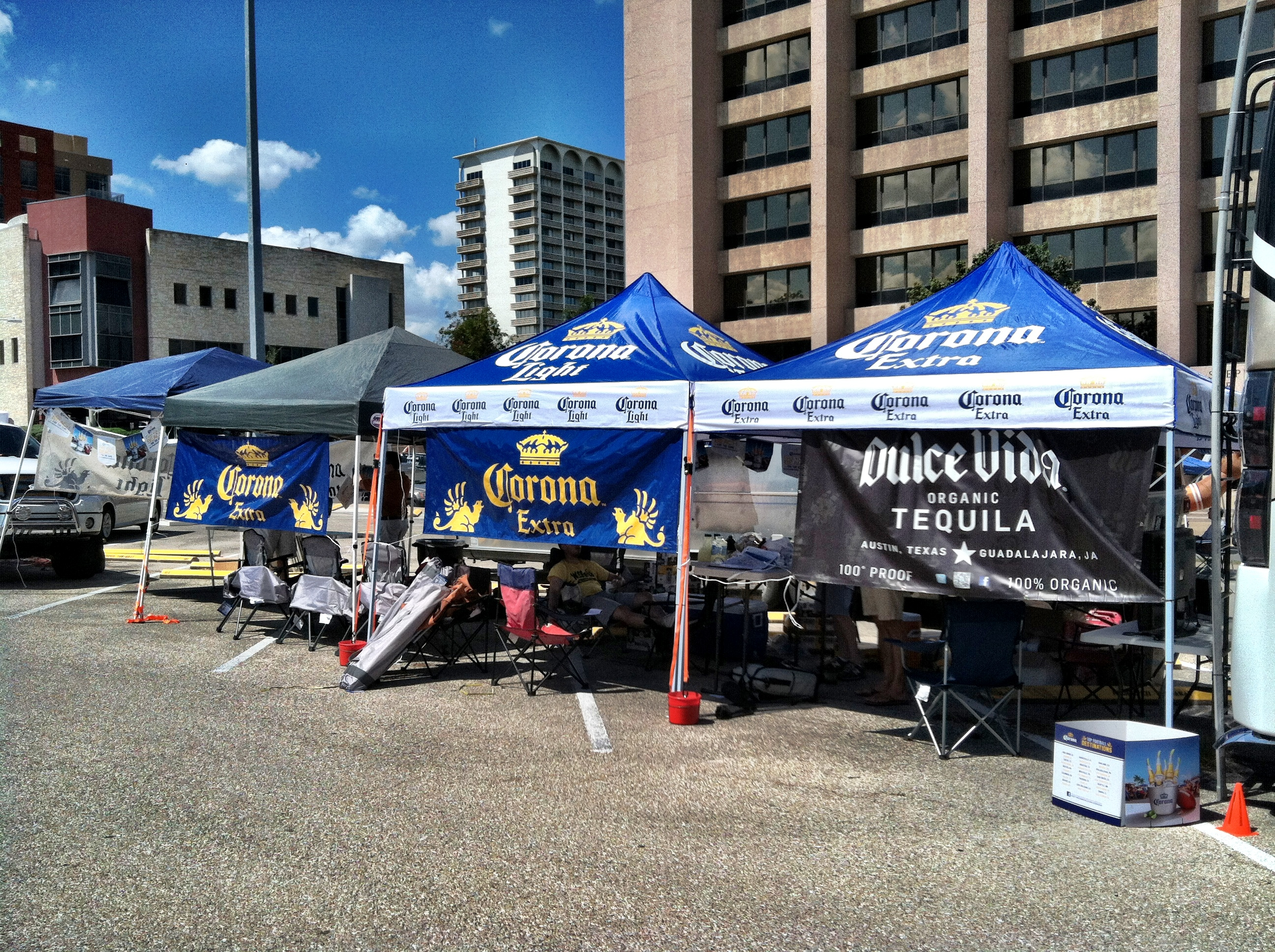 Quite honestly ... : college tailgate tents - memphite.com