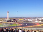 F1 U.S. Grand Prix Weekend - 17