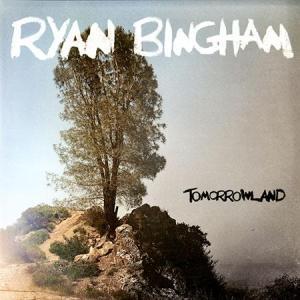 1 - Ryan Bingham - Never Far Behind
