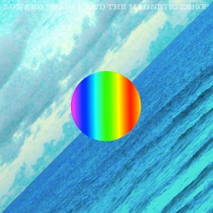 12 - Edward Sharpe and the Magnetic Zeros - Man On Fire