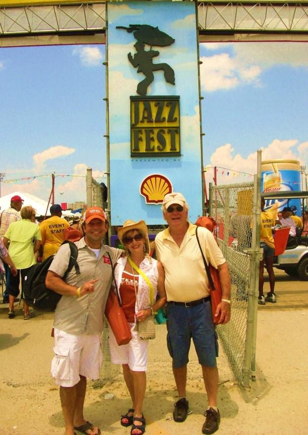 19 - May 5, 2012