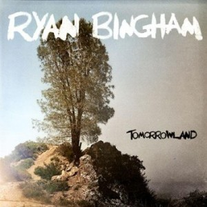 2 - Ryan Bingham - Tomorrowland