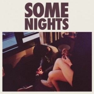 3 - fun. - Some Nights