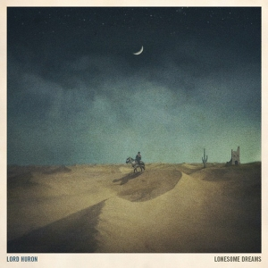 3 - Lord Huron - Time To Run