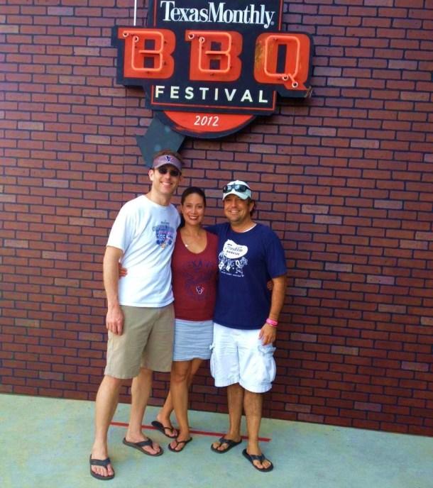 34 - September 30, 2012 - 1