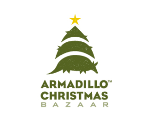 37th Annual Armadillo Christmas Bazaar