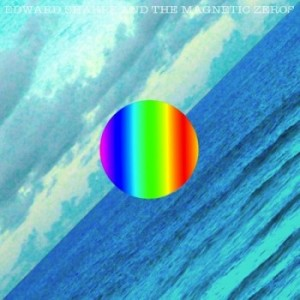 7 - Edward Sharpe and the Magnetic Zeros - Here