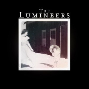 8 - The Lumineers - Big Parade