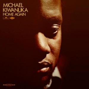9 - Michael Kiwanuka - Home Again