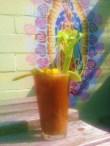 Bloody Mary - Rio Rita