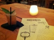 Freedmen's Craft Cocktails and Fine Foods 1