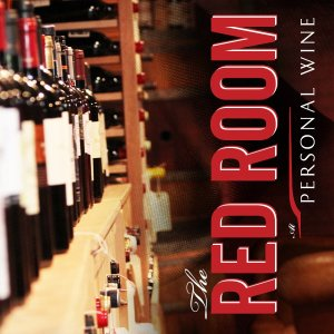 Prosecco & Red Wine - Red Room Lounge