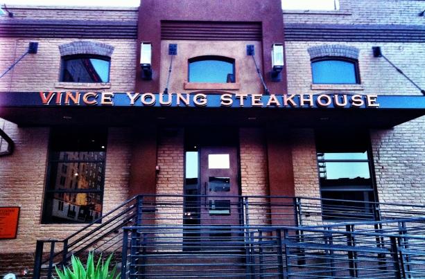 https://randallmetting.files.wordpress.com/2013/01/vince-young-steakhouse.jpg?resize=613%2C403