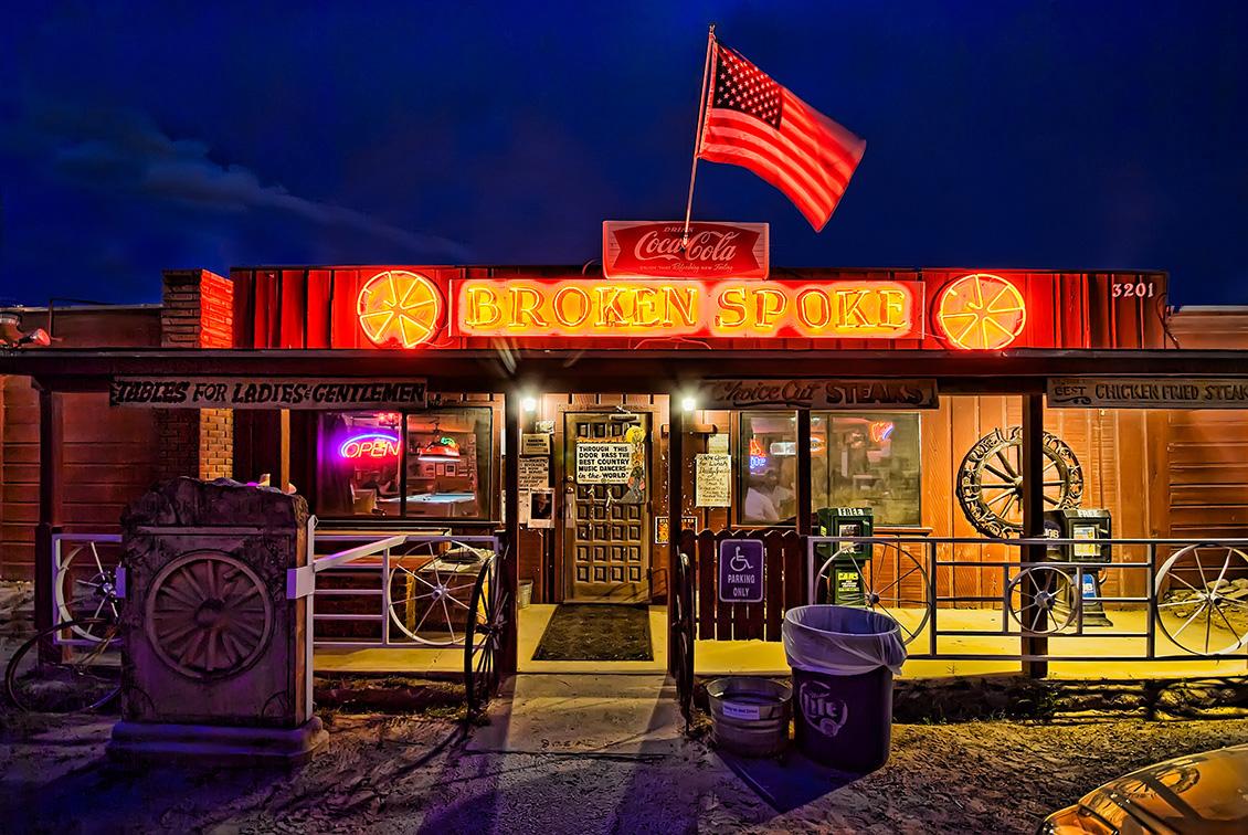 Austin Motel Austin Tx