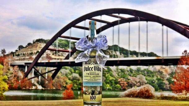 Dulce Vida at 360 Bridge - Austin
