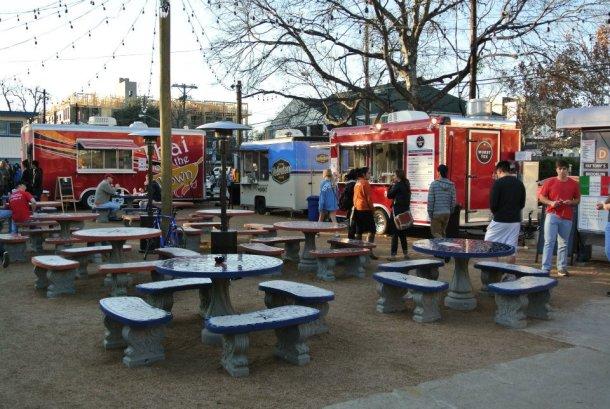 Rancho Rio Eatery 1
