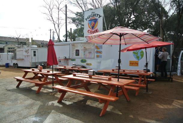 Rancho Rio Eatery 2