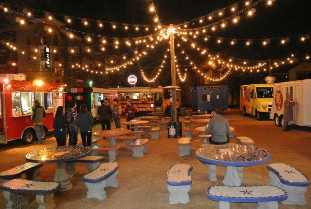Rancho Rio Eatery 3