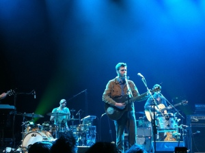 ACL Live - Lord Huron 2 - March 13, 2013