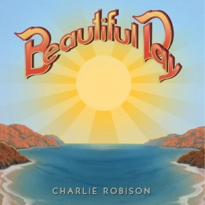 Charlie Robison - Feeling Good