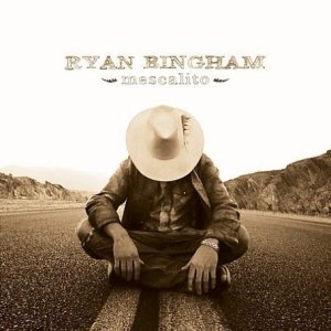 Ryan Bingham - Bread and Water