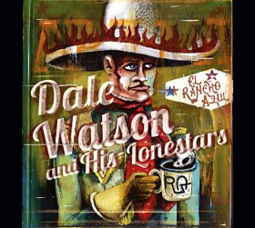 Dale Watson and His Lonestars