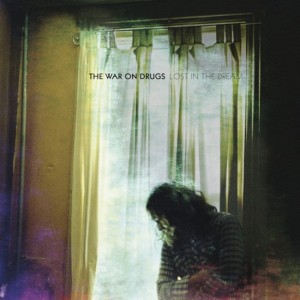 The War On Drugs - Lost In The Dream