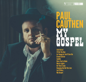 paul-cauthen-%22my-gospel%22