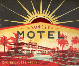 reckless-kelly-%22sunset-motel%22
