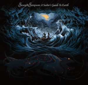 sturgill-simpson-%22a-sailors-guide-to-earth%22
