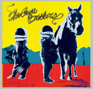 the-avett-brothers-%22true-sadness%22