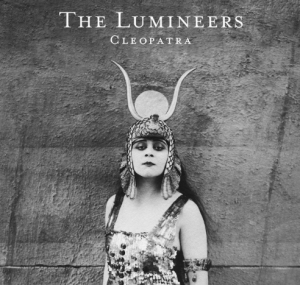 the-lumineers-%22cleopatra%22