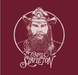 Chris Stapleton - From A Room - Volume 2